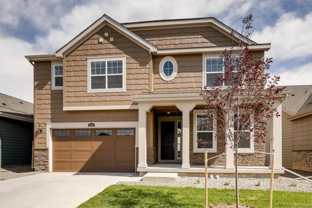 2406 Spotswood Street, Longmont, CO 80504 (#3089584) :: Bring Home Denver