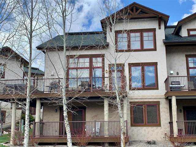 Address Not Published, , CO  (#3195333) :: The Colorado Foothills Team | Berkshire Hathaway Elevated Living Real Estate