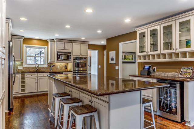 6699 E Eastman Avenue, Denver, CO 80224 (MLS #3203250) :: 8z Real Estate