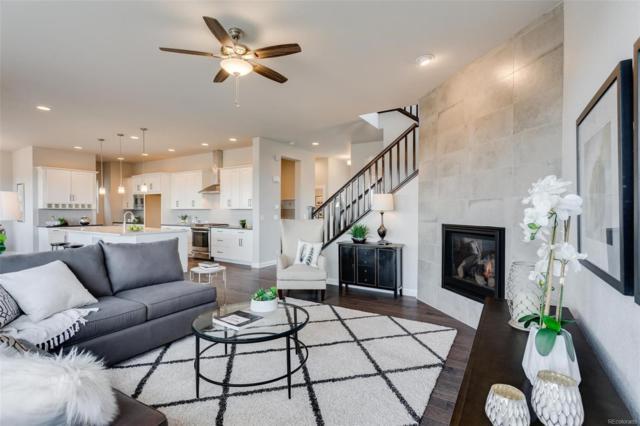 6768 Mariposa Street, Denver, CO 80221 (#3213880) :: Colorado Home Finder Realty