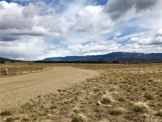 17427 Red Deer Vista, Buena Vista, CO 81211 (#3218075) :: The DeGrood Team
