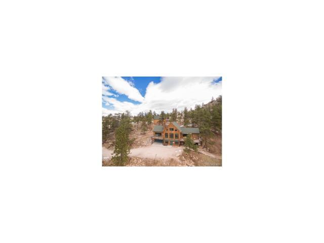 119 Mount Parnassus Court, Livermore, CO 80536 (MLS #3247856) :: 8z Real Estate