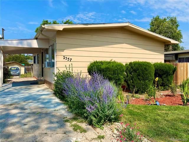 2357 Galena Street, Aurora, CO 80010 (#3265542) :: Wisdom Real Estate