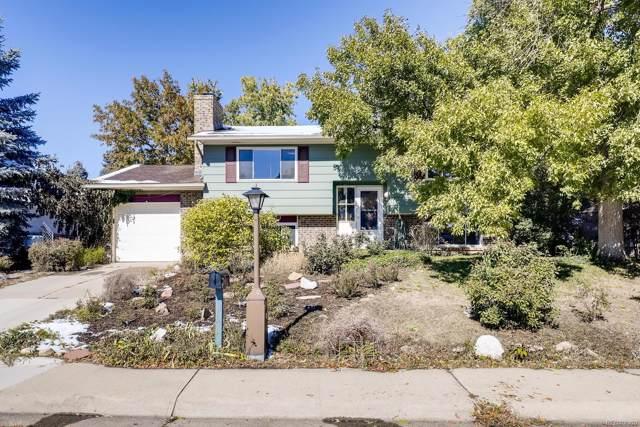 1256 Brookfield Drive, Longmont, CO 80501 (MLS #3326605) :: 8z Real Estate