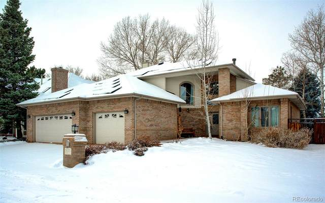 9825 Raleigh Street, Westminster, CO 80031 (#3378734) :: The Dixon Group