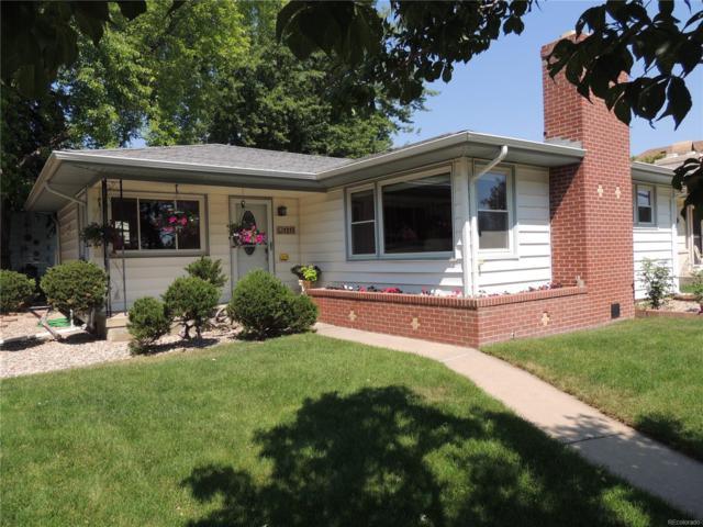 1315 Jefferson Avenue, Louisville, CO 80027 (MLS #3397671) :: 8z Real Estate