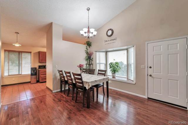 7844 W 90th Avenue #74, Westminster, CO 80021 (#3402317) :: The DeGrood Team