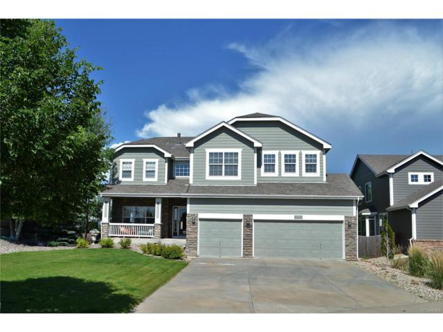 1608 Goldeneye Drive, Johnstown, CO 80534 (MLS #3511110) :: 8z Real Estate