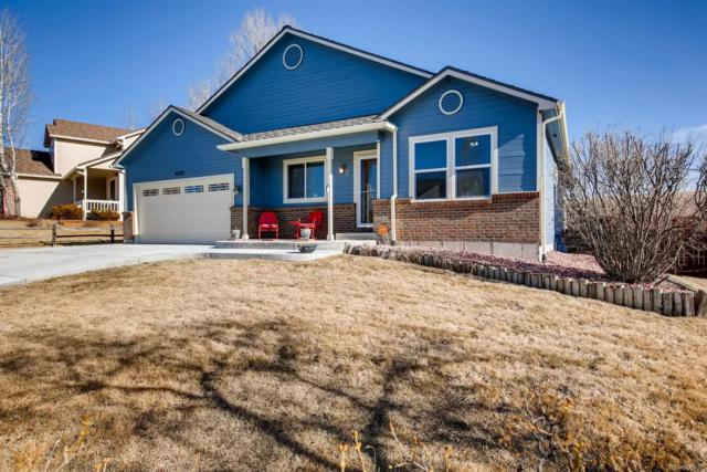 4835 Purcell Drive, Colorado Springs, CO 80922 (MLS #3554947) :: 8z Real Estate