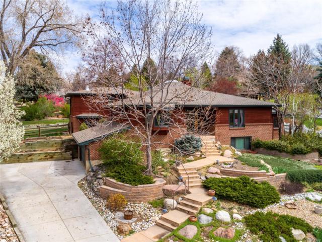 342 Belview Court, Longmont, CO 80501 (#3571255) :: Wisdom Real Estate