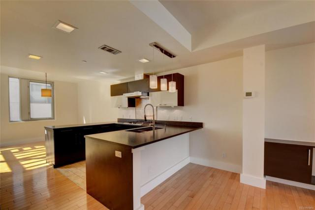 2778 W 22nd Avenue, Denver, CO 80211 (#3595976) :: The DeGrood Team