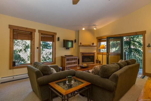 1720 Saddle Creek Court, Steamboat Springs, CO 80487 (MLS #3643338) :: 8z Real Estate