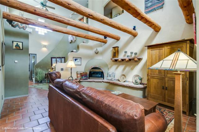 14716 Osage Court, Westminster, CO 80023 (MLS #3671664) :: 8z Real Estate