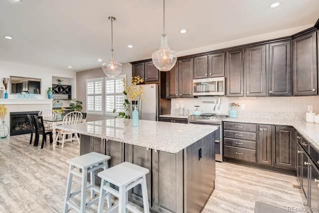 391 Pleades Place, Erie, CO 80516 (MLS #3756299) :: 8z Real Estate