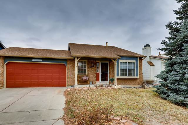 539 Dahlia Way, Louisville, CO 80027 (#3842274) :: Berkshire Hathaway HomeServices Innovative Real Estate