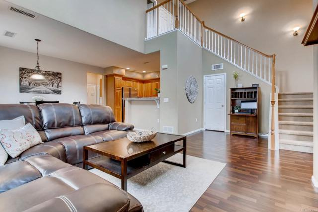 10579 Parkington Lane D, Highlands Ranch, CO 80126 (#3851349) :: Bring Home Denver