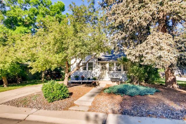 2283 Lamar Street, Edgewater, CO 80214 (#3867503) :: Mile High Luxury Real Estate
