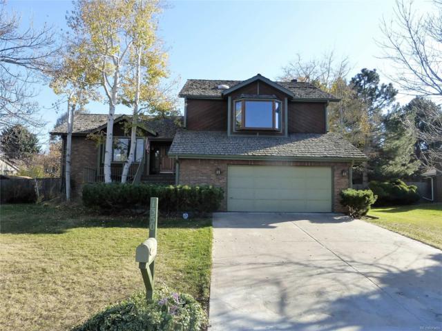 1350 Claire Lane, Northglenn, CO 80234 (MLS #3889112) :: 8z Real Estate