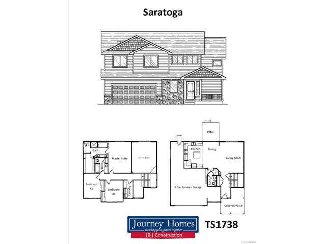 3460 Petrel Drive, Berthoud, CO 80513 (MLS #3930119) :: 8z Real Estate