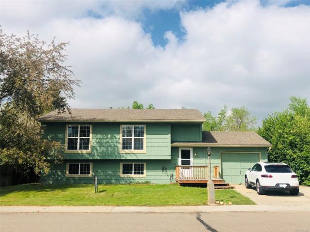 2333 Bowen Street, Longmont, CO 80501 (MLS #3974246) :: 8z Real Estate
