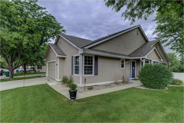 3036 Eastgate Lane, Fort Collins, CO 80525 (#4003991) :: The Heyl Group at Keller Williams
