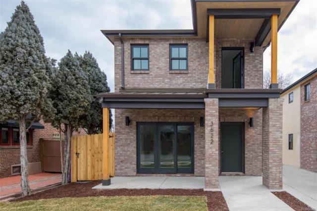 3622 Bryant Street, Denver, CO 80211 (MLS #4068218) :: 8z Real Estate