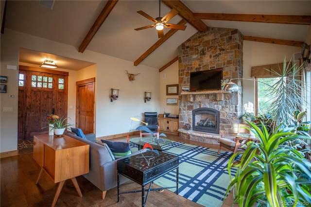 3227 Snowflake Circle, Steamboat Springs, CO 80487 (MLS #4175147) :: Bliss Realty Group