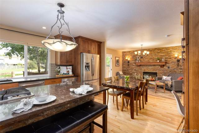3136 Goldeneye Place, Superior, CO 80027 (MLS #4295177) :: 8z Real Estate