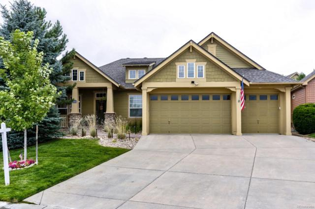 1553 Wild Blossom Way, Castle Rock, CO 80104 (#4312708) :: The Peak Properties Group