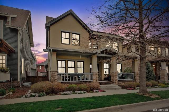 11800 Quitman Place, Westminster, CO 80031 (#4393249) :: The Healey Group