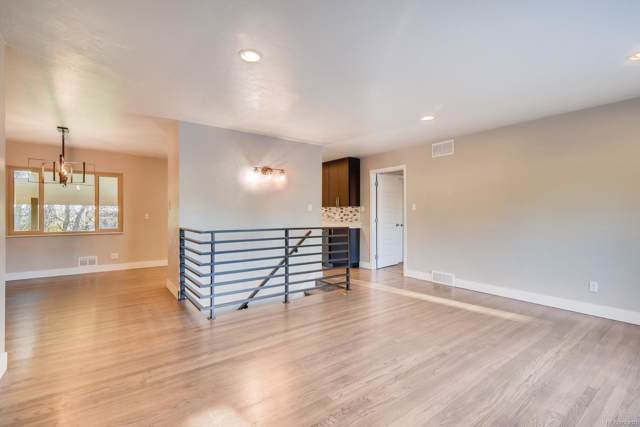 3029 S Patton Court, Denver, CO 80236 (#4399212) :: The DeGrood Team