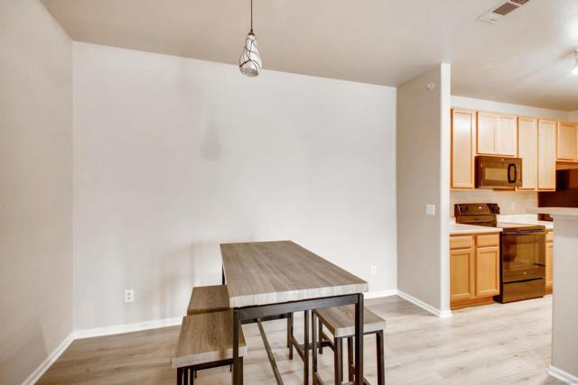 4451 S Ammons Street 5-202, Denver, CO 80123 (#4513424) :: 5281 Exclusive Homes Realty