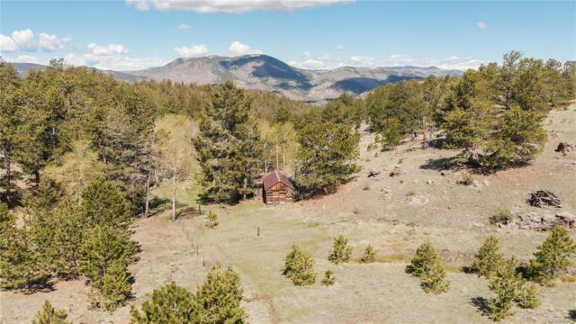 1 & 2 Alpine Ranch Circle, Canon City, CO 81212 (#4548680) :: The HomeSmiths Team - Keller Williams