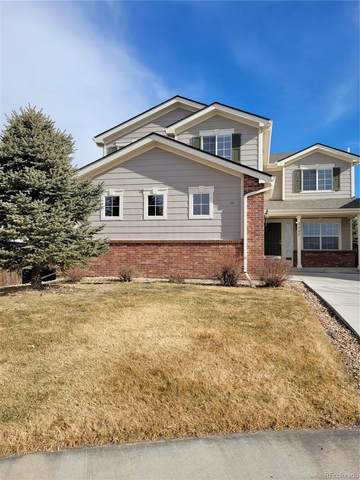 2227 Lupine Place, Erie, CO 80516 (#4558188) :: Stephanie Fryncko | Keller Williams Integrity