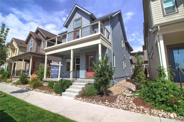 1827 W 66th Avenue, Denver, CO 80221 (#4574210) :: Wisdom Real Estate