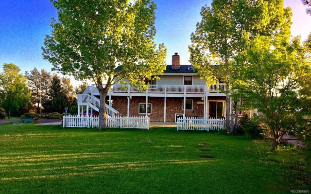 15028 Madison Street, Brighton, CO 80602 (#4591431) :: Bring Home Denver