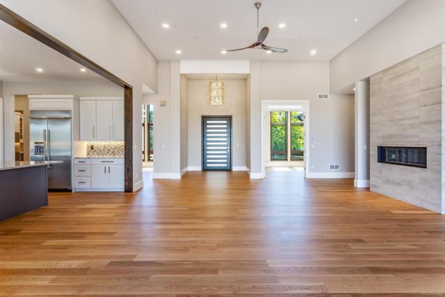 14781 Tejon Street, Broomfield, CO 80023 (MLS #4638007) :: 8z Real Estate