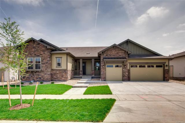 2292 Picadilly Circle, Longmont, CO 80503 (#4664747) :: The Heyl Group at Keller Williams