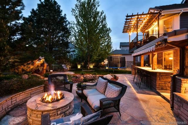 21416 E Ottawa Circle, Aurora, CO 80016 (#4688108) :: Berkshire Hathaway Elevated Living Real Estate