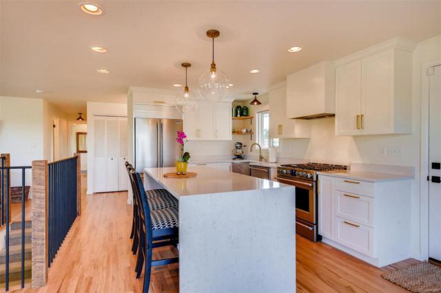 747 N Faver Drive, Castle Rock, CO 80109 (#4706213) :: Wisdom Real Estate