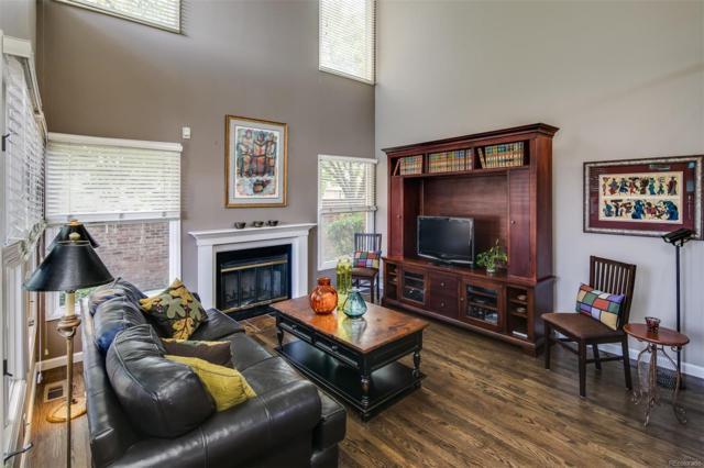 255 S Holly Street, Denver, CO 80246 (#4775669) :: The Peak Properties Group