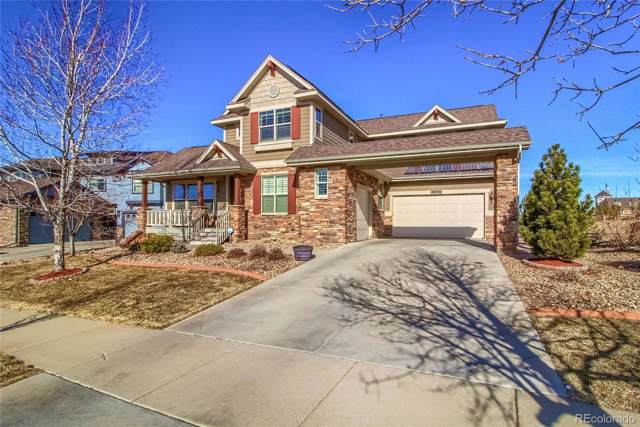 6679 S Robertsdale Way, Aurora, CO 80016 (#4785414) :: The DeGrood Team