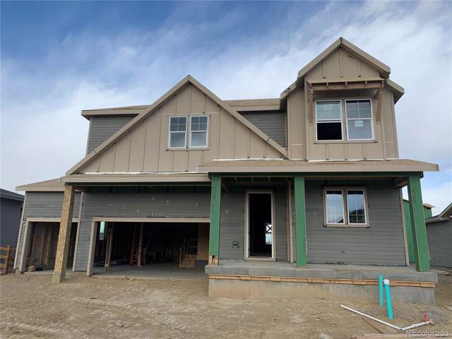 4867 Old River Avenue, Firestone, CO 80504 (#4793586) :: The DeGrood Team