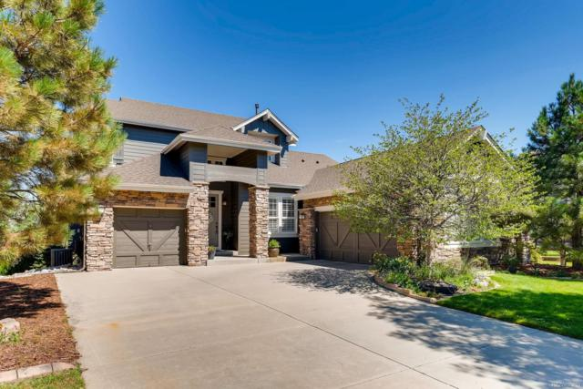 24681 E Park Crescent Drive, Aurora, CO 80016 (#4848304) :: The Heyl Group at Keller Williams