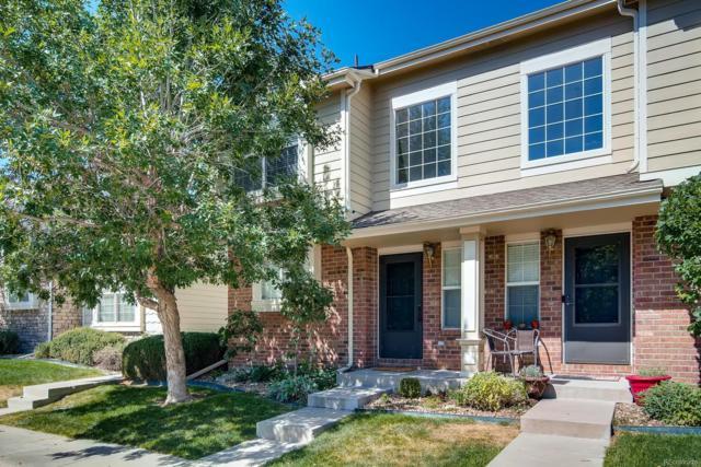 1159 S Waco Street D, Aurora, CO 80017 (#4862253) :: HomeSmart Realty Group