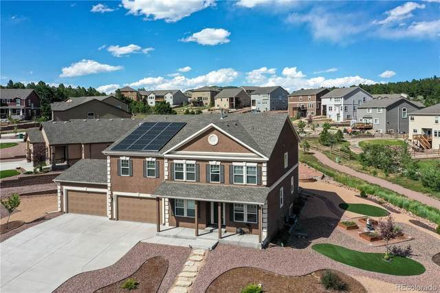19631 Still River Court, Monument, CO 80132 (#4893620) :: The DeGrood Team