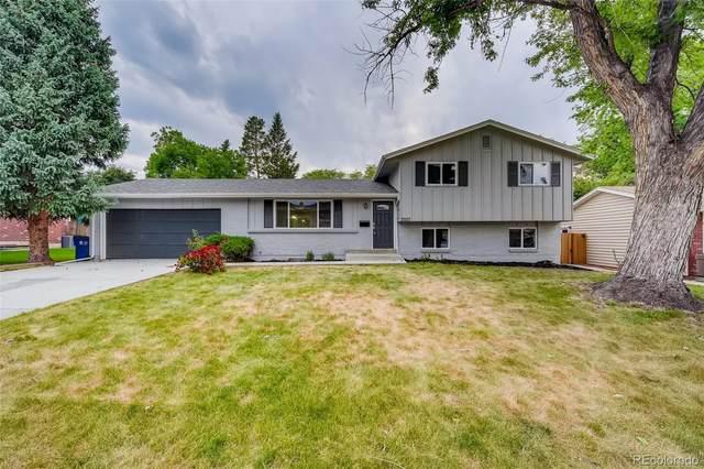 3327 S Oneida Way, Denver, CO 80224 (#4967598) :: Wisdom Real Estate