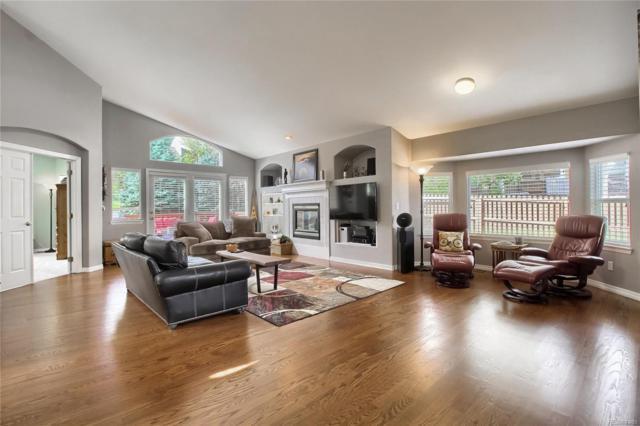 1915 Parfet Estates Drive, Golden, CO 80401 (MLS #5024731) :: 8z Real Estate