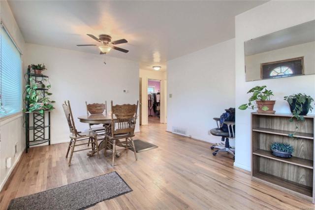 10920 W 39th Place, Wheat Ridge, CO 80033 (MLS #5070241) :: 8z Real Estate