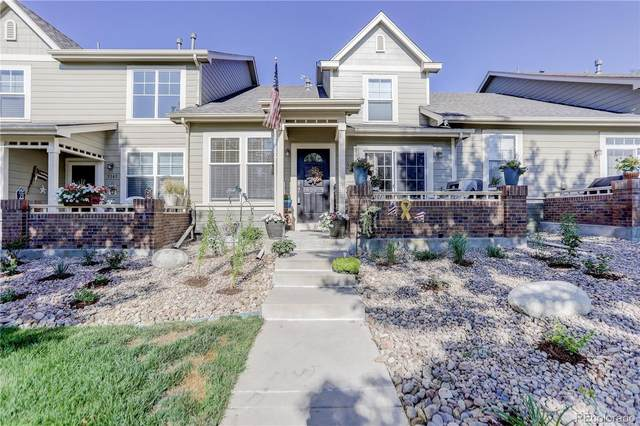 5139 Corbett Drive, Fort Collins, CO 80528 (MLS #5103921) :: 8z Real Estate